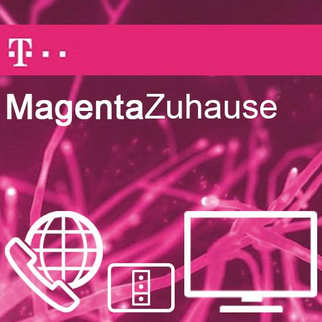 """""""[Telekom DSL] Telekom Magenta Zuhause M Young für 13,61 € im Monatsdurchschnitt (mit Shoop-Bonus) (326,64€ über 24 Monate)"""