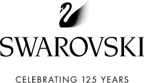 Swarovski Sparkling Weeks, 3 zum Preis von 2, Online & Filiale