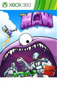 The Maw (Xbox One/360) kostenlos (Xbox Live Gold Singapur)