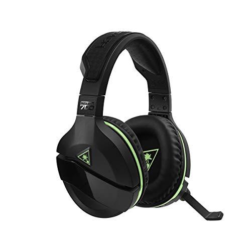TURTLE BEACH STEALTH 700 Wireless Headset Xbox Version Gen 1