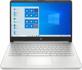 "HP 14s-fq0370ng (14"" FHD IPS, Ryzen 7 4700U, 16GB RAM, 1TB SSD, Win10 Home)"
