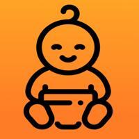 iOS Video Baby Monitor ohne in App Käufe
