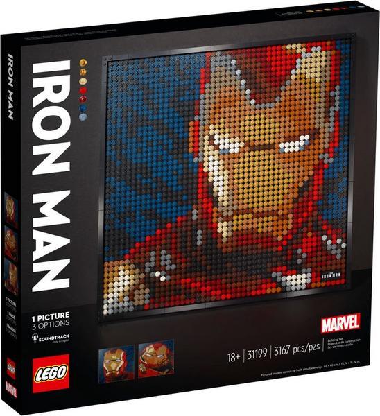 15 - 20% Rabatt bei Thaila.at auf zb. LEGO