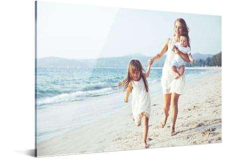 Sammeldeal Codes REWE FOTOS und andere z.B. Acrylglas ab 6,99€ Leinwand etc.