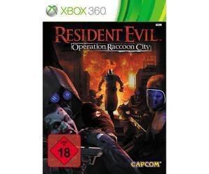 [Lokal] Resident Evil: ORC 10,-€ (XBox360), MOH: Warfighter 15,-€ (XBox360/PS3), Media Markt Dortmund