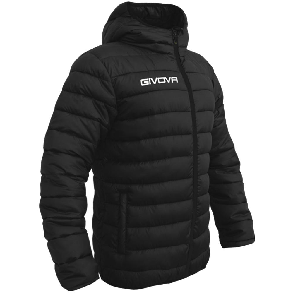 Jacken Angebote ⇒ Jetzt günstig kaufen
