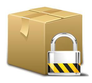 [WIN&MAC] Boxcryptor Unlimited Personal kostenlos (von der CHIP m. DVD)