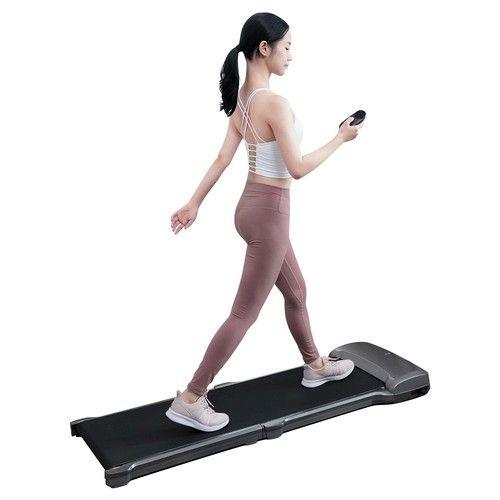 Walkingpad C1 aus EU [geekbuying] für 278,99€ bzw. aus DE [ebay] inkl. MwSt.-Ausweis für 295,99€