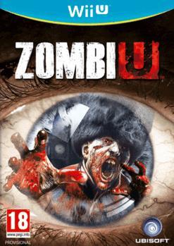 ZombiU für 37,88€ und Darksiders 2 noch billiger! inkl. Versand!