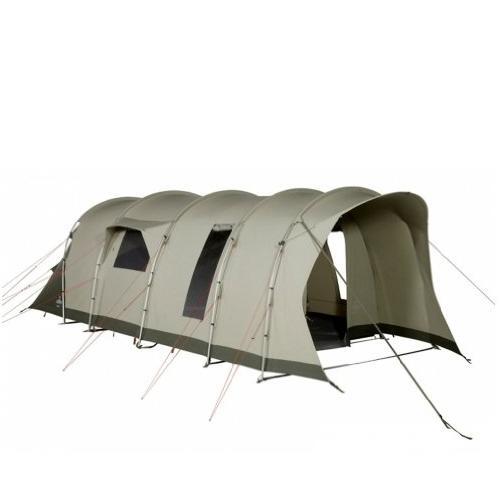 NOMAD LODGE 5 AIR und viele weitere Zelte 30-50% reduziert