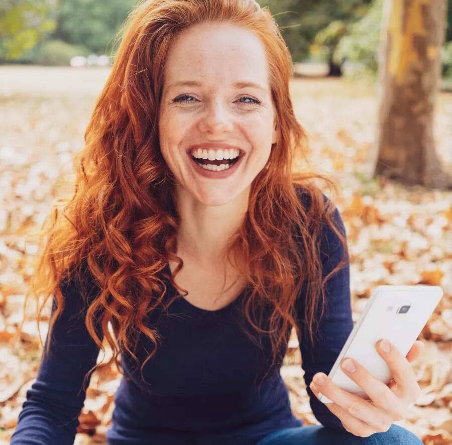 6GB LTE sim.de Tarif für 7,99€ / Monat mit Allnet- & SMS-Flat+ VoLTE & WLAN Call (3 Monate oder 24 Monate Laufzeit; Telefonica-Netz)