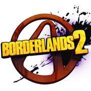 SHIFT codes - Borderlands 2 (PC/Ps3/xBox)