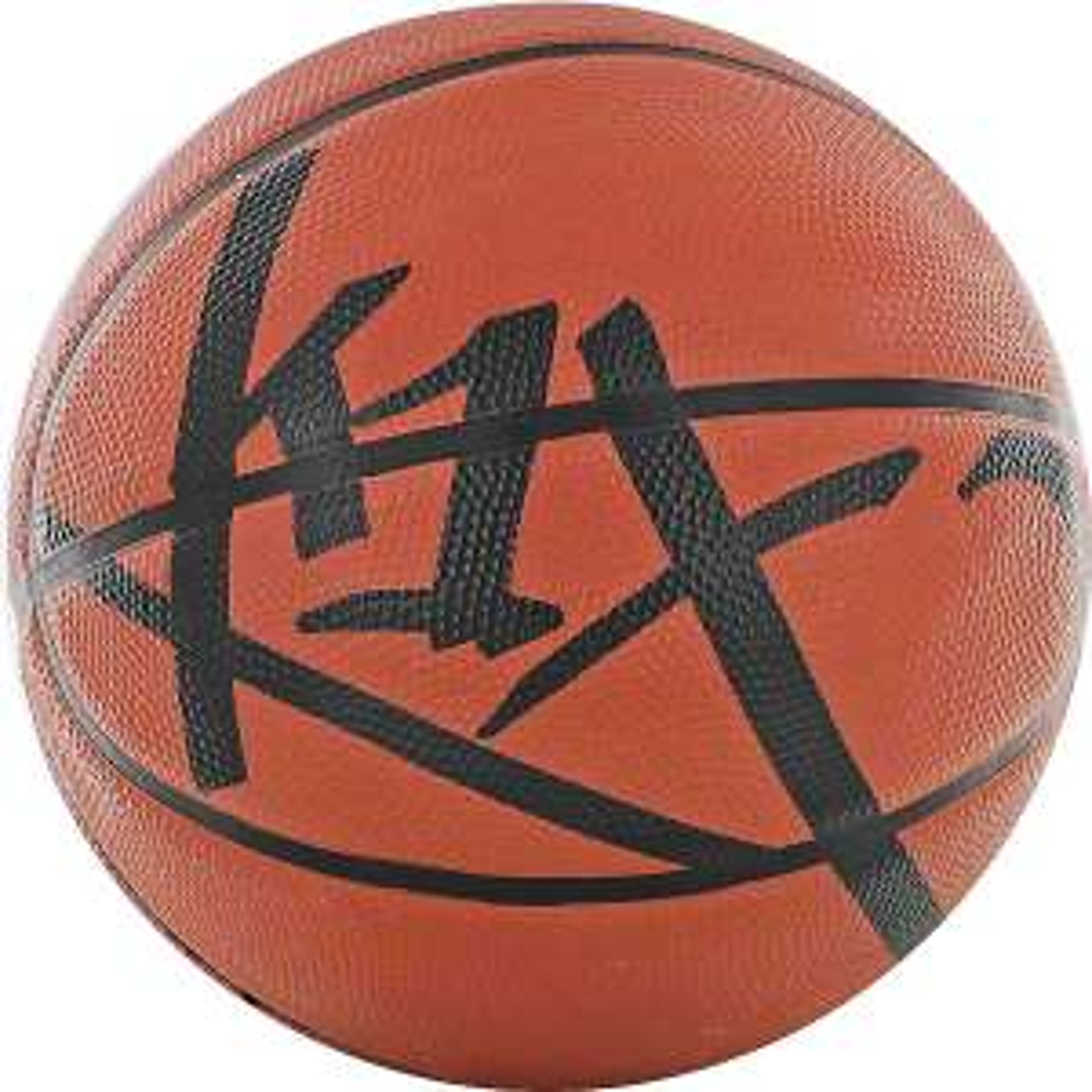K1X MILLION BUCKS BASKETBALL