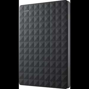 "Seagate Expansion Portable 2,5"" 5TB externe Festplatte (STEA5000402)"