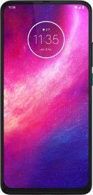 Motorola Angebote: One Hyper für 219,99€   One Fusion+ für 249,99€ statt 299,99€   Edge+ für 799€ statt 869€