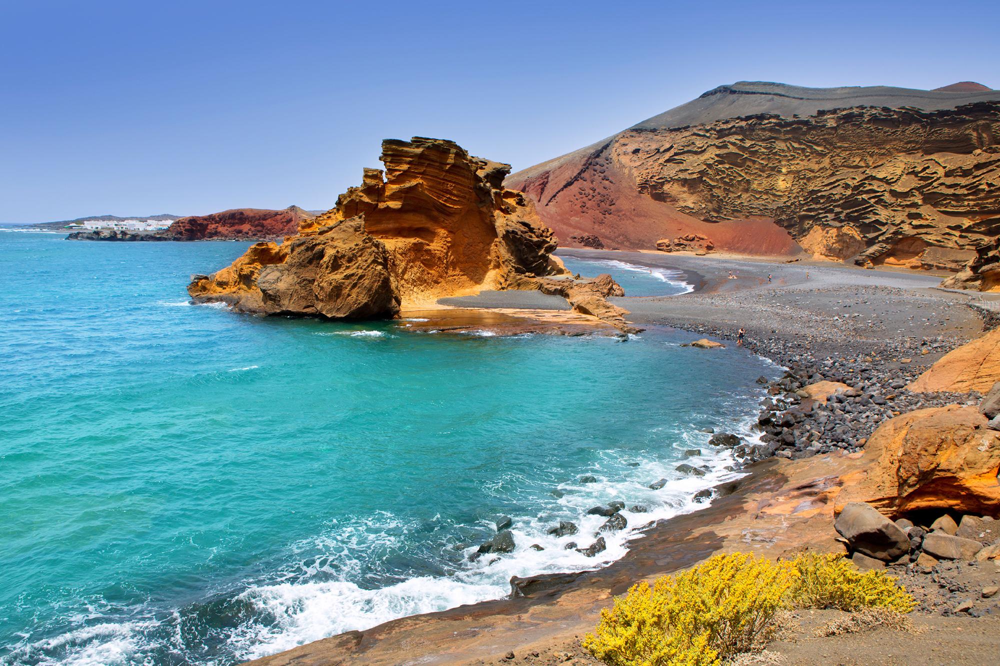 Flüge: Lufthansa FRA-TFS/LPA (Teneriffa/Gran Canaria) Dez-Jan // andere Abflughäfen 0-60€ Aufpreis
