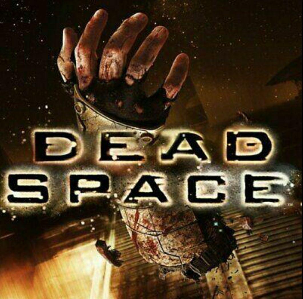 Dead Space (PC-Origin) für 1.10€ (Amazon UK)