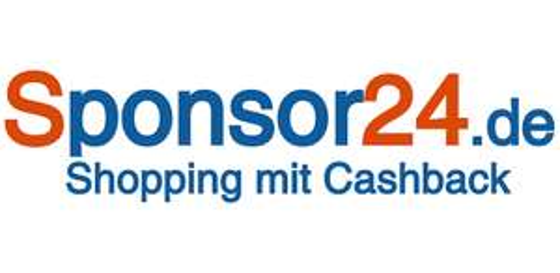 [HUK24] Cashback 30€ für Abschluss einer KfZ Versicherung (oder andere) über Sponsor24
