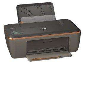 HP Deskjet 2510 Multifunktionsdrucker für 42,11 € @Amazon.it
