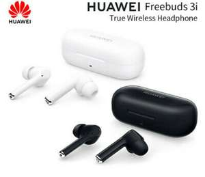 Huawei FreeBuds 3i Wireless Bluetooth Kopfhörer
