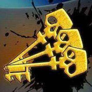 Kostenlos - 3 Golden keys Borderlands 3