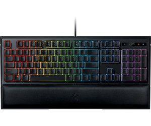 RAZER Ornata Chroma Gaming Tastatur