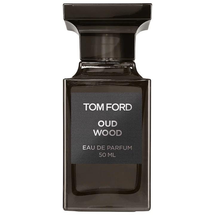 Tom Ford Oud Wood 50ml bei Douglas (10% CB über Shoop = ~112€)