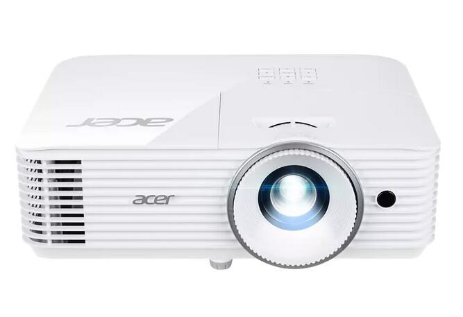 Acer H6522ABD Beamer