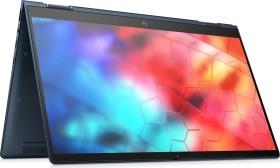 """HP Elite Dragonfly (13.3"""" FHD IPS 400cd/m², Touch Convertible, i5-8265U, 8GB RAM, 256GB SSD, bel. Tastatur, 0.99kg, 2xTB3, Win10 Pro)"""