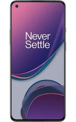 Oneplus 8T 128GB im Telekom Congstar / 8GB LTE Allnet/SMS / 20€/M + 189,95€