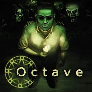 Octave (PC) kostenlos bei Indiegala