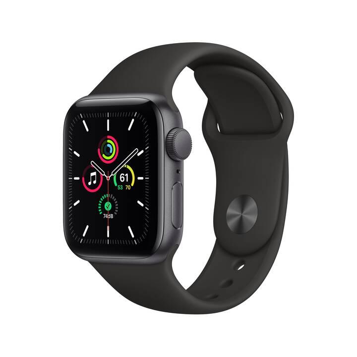 [Lokal Schweiz, Abholung vor Ort] Apple Watch SE GPS (40mm