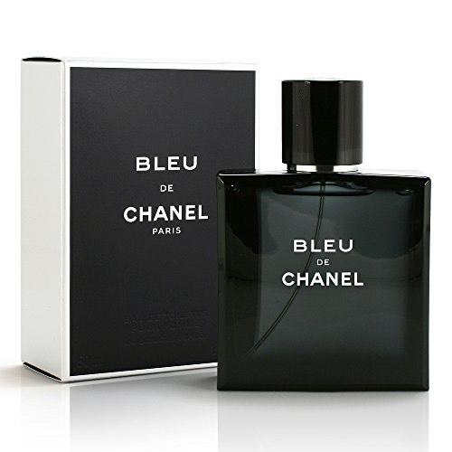 Chanel Bleu de Chanel Eau de Toilette - 150ml