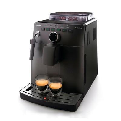 SAECO 8750/11 Kaffeevollautomat im MM Meerane