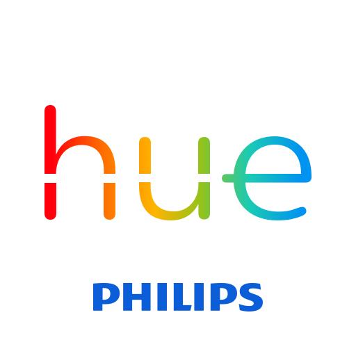 [lokal Hamm] OBI - Philips HUE -30% verschiedene Lampen.