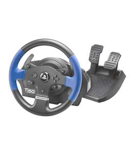 Thrustmaster T150 RS (PS3/4/5, PC)