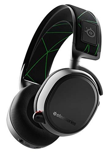 SteelSeries Arctis 9X
