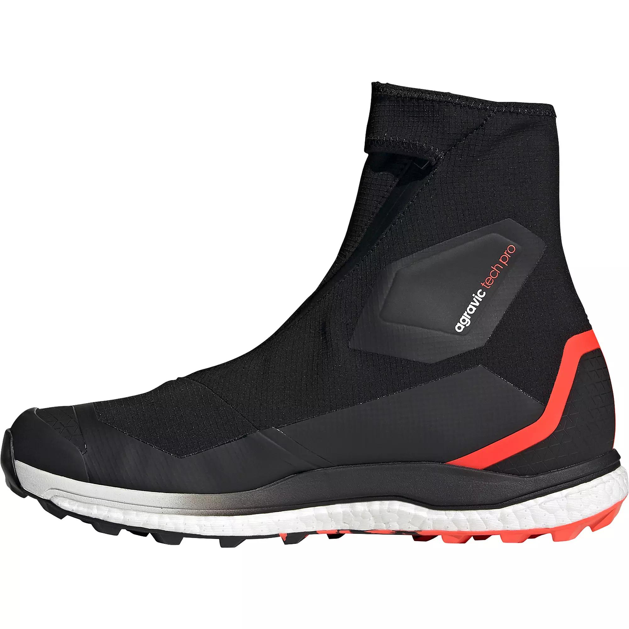 adidas Trailrunning Schuhe Agravic Tech Pro M Herren