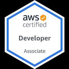 (4.7, 29h 21m) AWS Certified Developer Associate Exam Training 2020 [NEW] 9,99€ , 390 Exam Questions 9,99€ - Udemy