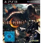 Lost Planet 2 für 11,98 (PS3) bzw. 14,90 (XBOX360) @ Amazon