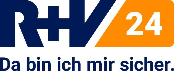 R+V24: Kfz-Versicherung abschließen und bis zu 30 Euro BestChoice-Gutschein erhalten