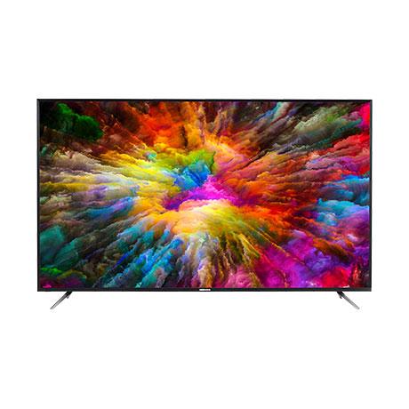 "MEDION® 189,3cm (75"") Ultra HD LCD Smart-TV MEDION® LIFE® X175751"