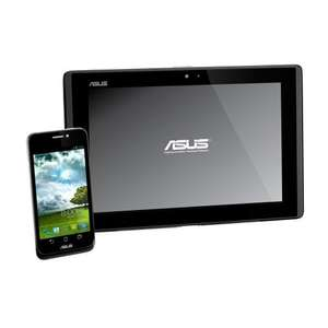 BASE (online): Asus PadFone 16GB brown metallic
