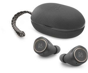 Bang & Olufsen »BeoPlay E8« True-Wireless In-Ear-Kopfhörer 1 Generation [Galaxus]