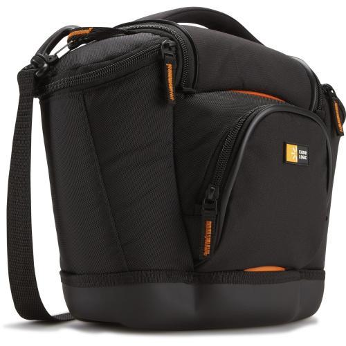 Case Logic SLRC202 Kameratasche für 30,83 € @Amazon.es (Idealo.de 40,98 €)