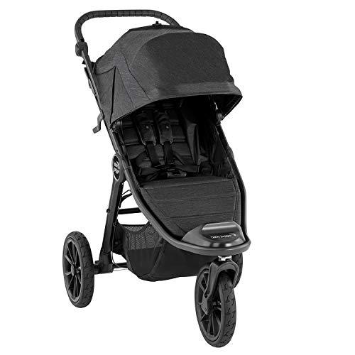 [Amazon] Baby Jogger City Elite 2 Buggy, Kinderwagen