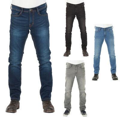 Mustang Herren Jeans Real X Oregon Tapered K (Gutschein und Multirabatt)