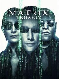 Matrix 1-3 in UHD deutsch (FSK16) je 3,99€ (und weitere Filme...)