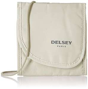 Delsey Always There Brustbeutel, 14 cm