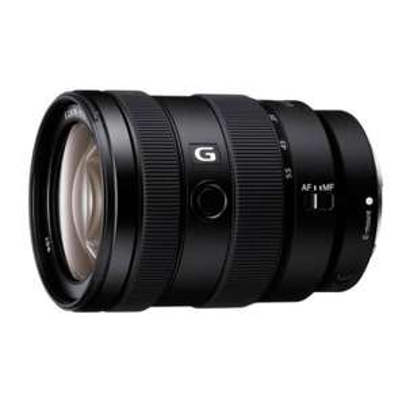 [Amazon] Sony SEL 16-55mm f2.8 G